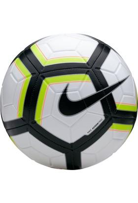Nike Futbol Top Sc3176-100