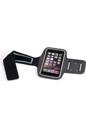 Prime Case Xiaomi Mi Note 2 Spor Koşu Kol Bandı Armband
