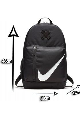 e257b06e2faba ... Nike Young Athletes Okul Sırt Çantası Ba5405-010 ...