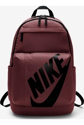 Nike Sportswear Okul Sırt Çantası 25 Lt Ba5381-639