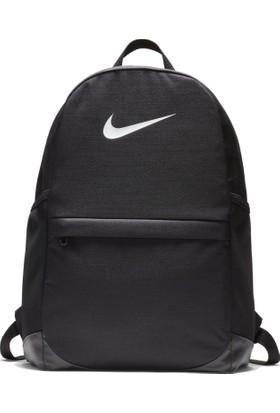 Nike Young Athletes Okul Sırt Çantası 20 Lt Ba5473-010