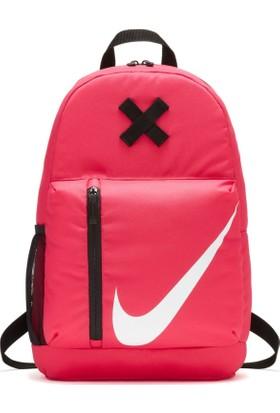 Nike Young Athletes Okul Sırt Çantası 22 Lt Ba5405-622