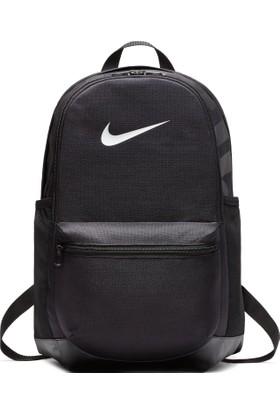 Nike Brasilia Okul Sırt Çantası 24 Ba5329-010