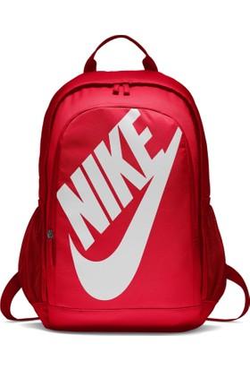 Nike Sportswear Sırt Okul Çantası 25 Lt Ba5217-657