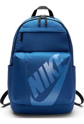 Nike Sportswear Okul Sırt Çantası 25 Lt Ba5381-431