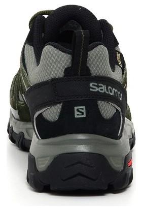 Salomon Evasıon 2 Gtx Erkek Aoutdoor Ayakkabı 398523