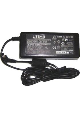 Liteon 19V 3.42A Asus Toshiba Casper Exper Msi Adaptörü