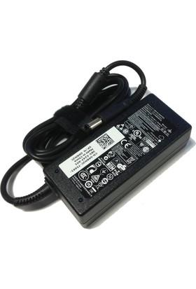 Dell İnspiron N5010 19.5V 4.62A Adaptörü