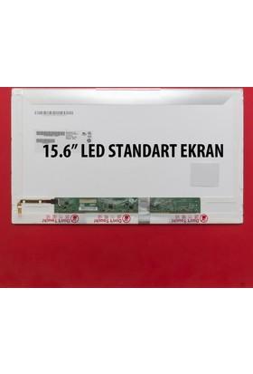 Exper Tn156At20 Ltn156At35 Ltn156At30 40Pin Notebook Slim Led Ekran