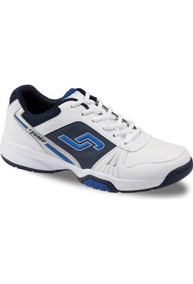 Jump 12692 Günlük Erkek Spor Ayakkabı