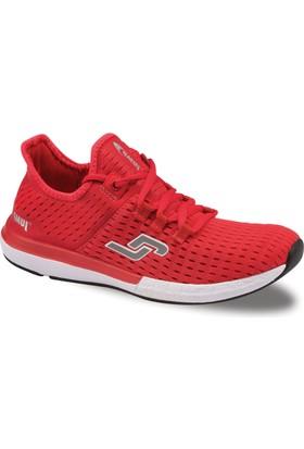 Jump 12437 Günlük Kadın Spor Ayakkabı