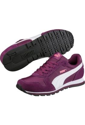 Puma 356738-45 St Runner Nl Kadın Spor Ayakkabı