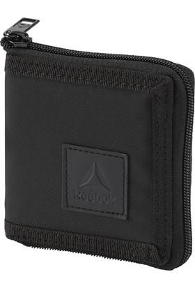 Reebok Cd2170 Style Found Wallet Unisex Cüzdan