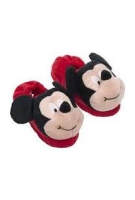 Vitrin Bebe Mickey Mouse Panduf