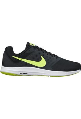 Nike Downshifter 7 Erkek Spor Ayakkabı 852459-008