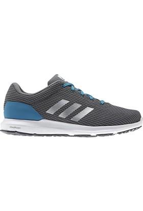 Adidas Cosmic Erkek Spor Ayakkabı Bb3365