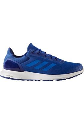 Adidas Cosmic 2 Erkek Spor Ayakkabı Bb3584