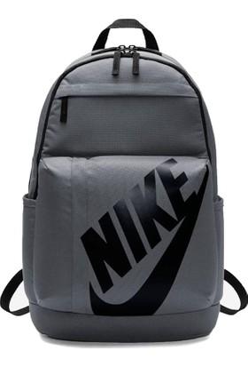 Nike BA5381-020 Elmntl Sırt Çantası