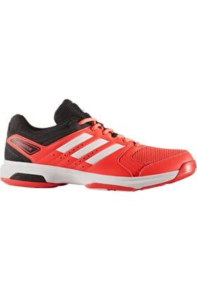 47a9bf74c Adidas Essence Erkek Spor Ayakkabı By2447 ...