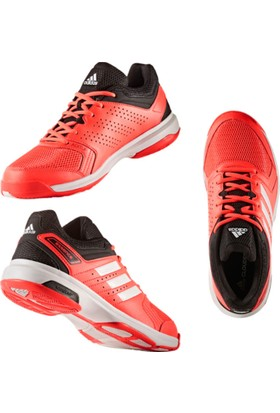 c8c8cab2b Adidas Essence Erkek Spor Ayakkabı By2447 Adidas Essence Erkek Spor Ayakkabı  By2447