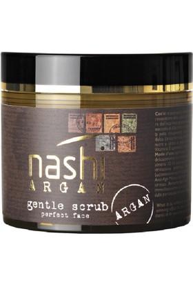Nashi Argan Gentle Scrub Peeling 75Ml