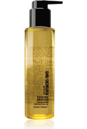 Shu Uemura Essence Absolue Oil Esans Yağı 150Ml