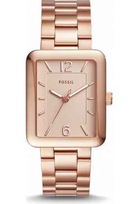 Fossil Es4156 Kadın Kol Saati