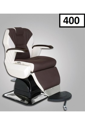 Deluxe Erkek Kesim Koltuğu Dlx-400