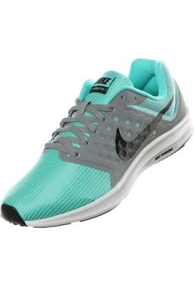 Nike 852466-009 Wmns Downshifter 7 Kadın Yürüyüş Ve Koşu Spor Ayakkabı