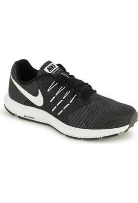 Nike 908989-001 Erkek Günlük Spor Ayakkabı