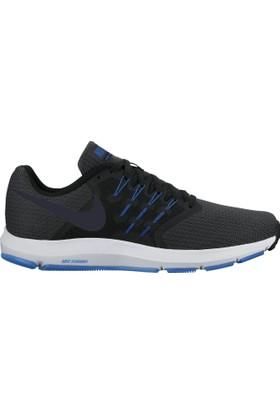 Nike 908989-004 Run Swift Koşu Ve Yürüyüş Ayakkabısı