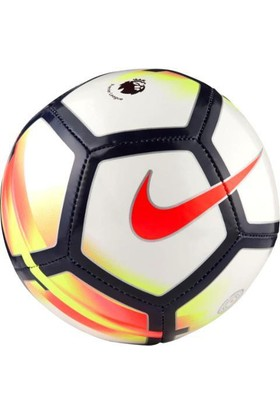 Nike Sc3113-100 Premier League Mini Futbol Topu