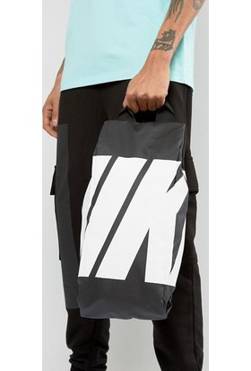 Nike Ba5301-010 Alpha Adapt Shoe Bag Kaleci Çantası