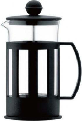 Biggcoffee B02 French Press 800 Ml