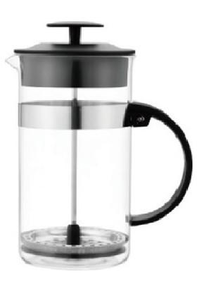 Biggcoffee B05 French Press 350 Ml