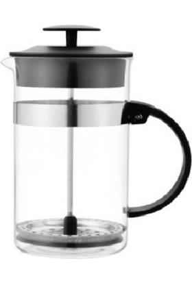 Biggcoffee B05 French Press 1000 Ml