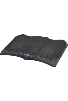 Frisby FNC-5225ST Gaming Notebook Soğutucu Stand