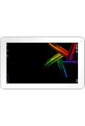 "Everest Everpad DC-9715 8GB 9"" Tablet"