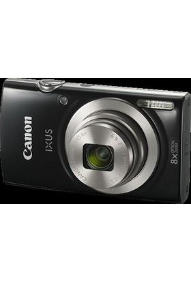 Canon Ixus 185 Dijital Kompak Fotoğraf Makinesi 4549292083088