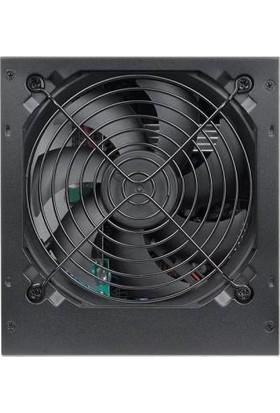 Thermaltake Litepower 450W Apfc 12Cm Fanlı Psu Ltp-0450Npcneu-2