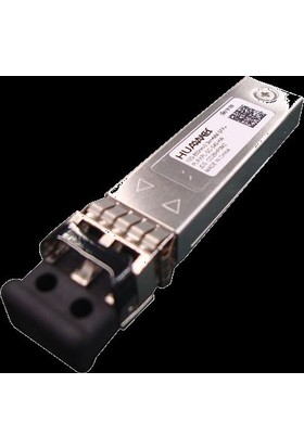Huaweı Optical Transceiver,Sfp+,10G,Multi-Mode Module(1310Nm,0.22Km,Lc,Lrm) Osxd22N00