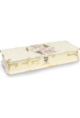 Orta Sofa Orta Sofa Saf dokunuş rölyefli kutu
