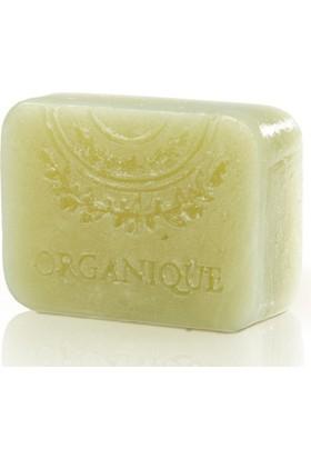Organique Yeşil Killi Sabun (Yağlı Ciltler) - 105 gr