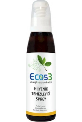 Logona Organik Ekinezya ve Tiger Grass Özlü Gündüz Kremi 30 ml.