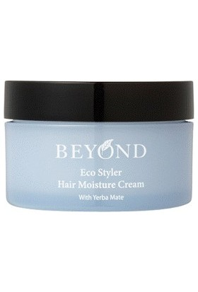 Beyond Eco Styler Hair Moisture Cream 100 ml.