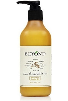 Beyond Argan Therapy Conditioner 300 ml.