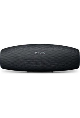 Philips BT7900B/00 Taşınabilir Kablosuz Bluetooth Hoparlör