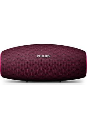 Philips BT6900P/00 Taşınabilir Kablosuz Bluetooth Hoparlör