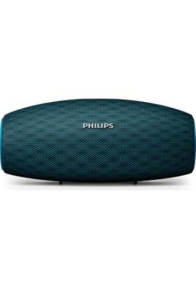 Philips BT6900A/00 Taşınabilir Kablosuz Bluetooth Hoparlör