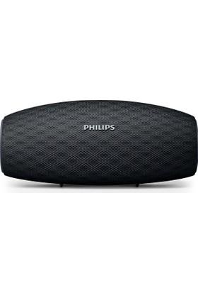 Philips BT6900B/00 Taşınabilir Kablosuz Bluetooth Hoparlör
